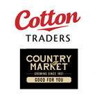 NEW Cotton Traders store now open at Country Market 20th June 2016