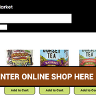 Shop online with Country Market