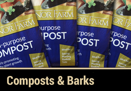 GC Garden Care Compost & Bark